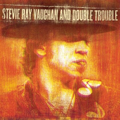 Stevie Ray Vaughan and Double Trouble - Live at the Montreaux Blues Festival
